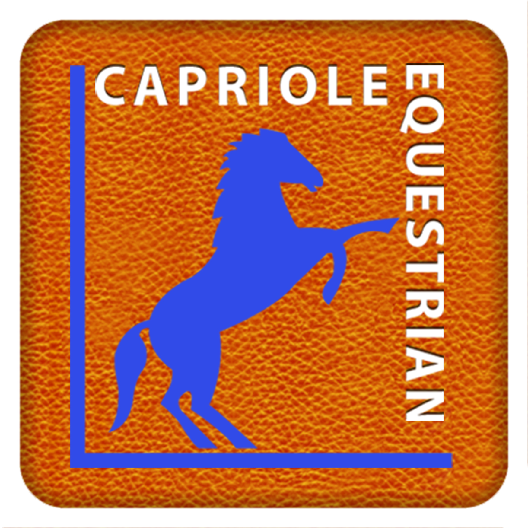 Capriole Equestrian